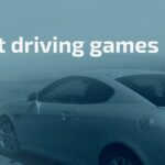 driving games