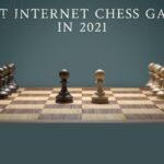 best internet chess games